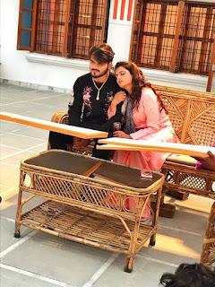 Kalakar Bhojpuri Movie Star casts, News, Wallpapers, Songs & Videosa