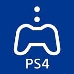 ps4-remote-play-apk