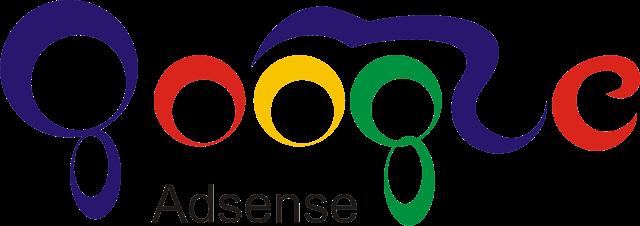 وحدات المحتوى المطابق الجديدة لادسنس AdSense وكل ما تريد معرفة عنها