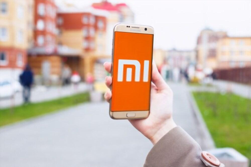 Daftar Smartphone Xiaomi Terbaru 2020 - Masbasyir