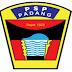 Jhoni Effendi Pelatih PSP Persiapan Liga Nusantara