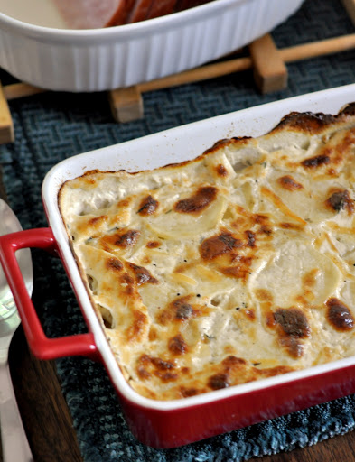 Potato-Gratin-tasteasyougo.com