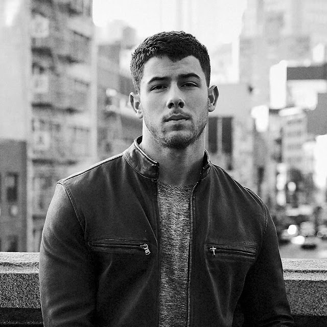 Nick Jonas age, girlfriend, brothers, birthday, wife, dating, home, date of birth, siblings, is single, family, bio, dad, then and now, tour, songs, album, news, camp rock, new song, 2017, concert, 2016, tickets, closer, band, new album, music, show, songs 2016, videos, photoshoot, nicholas jonas, now, 2010, photos, singer, 2009, joe and, close album, music video, style, demi lovato and tour, solo, live, 2014, 2007, 2013, gallery, 2012, tour 2017, series, latest song, and the administration, songs, disney, camp rock song, 2006, 2008, jonas brothers, acting, joe, selfie, interview, outfits