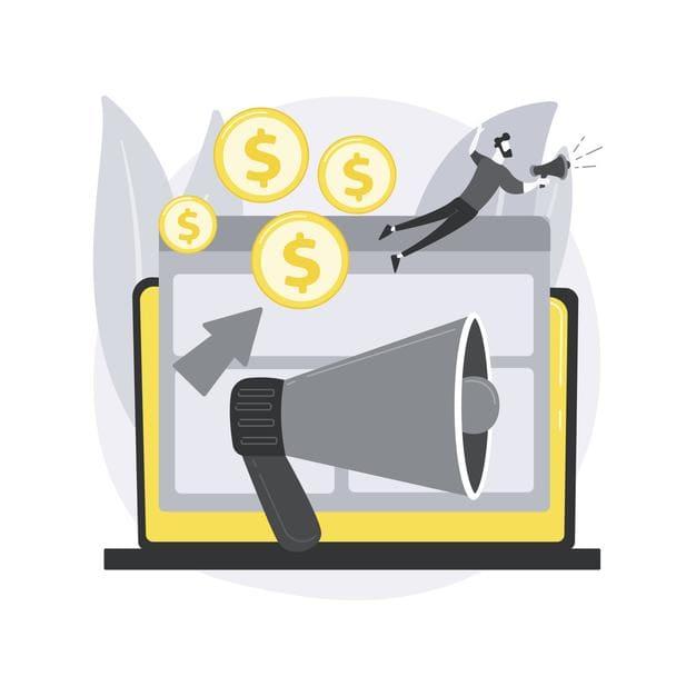 التسويق عبر محركات البحث SEM التسويق عبر محركات البحث عند تشغيل حملة التسويق عبر محرك البحث ما الهدف التسويق عبر محركات البحث sem فوائد التسويق عبر محرك البحث تسويق محركات البحث يظهر الاعلان المدفوع في محركات البحث من خلال