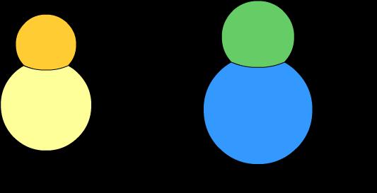 Ribosome Diagram And Label It Golfclub