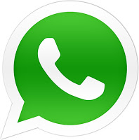Facebook Backs Off Plan to Put Ads on WhatsApp