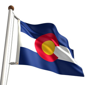 Joseph4GI: COLORADO: Conflicts of Interest Plague Medicaid