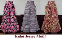http://www.harinihouse.com/2012/10/celana-kulot-kaos-jersey-denim.html