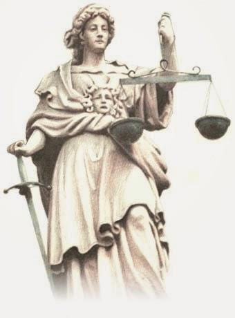 pengertian asas hukum