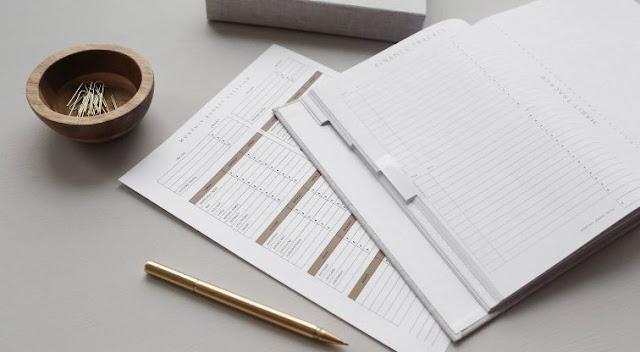 decluttering finances ways start spending more wisely