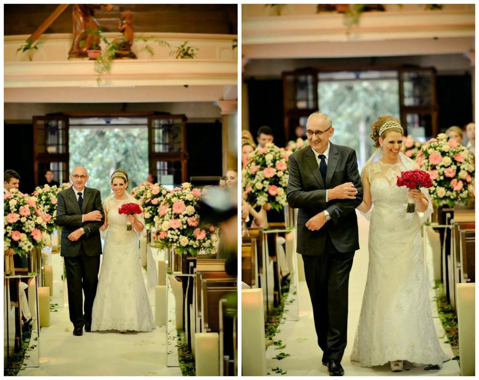 cerimonia-entrada-noiva-3