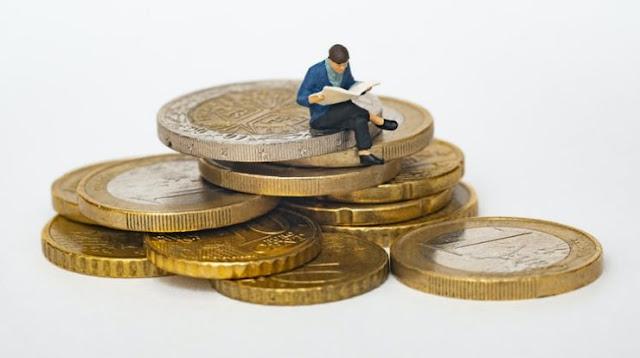 Tips Jual Beli Emas Online Yang Menguntungkan Untuk Investasi