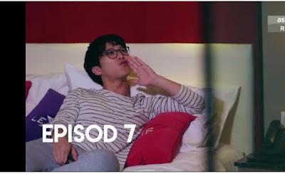 Tonton Drama Demi Rindumu Episod 7 Full