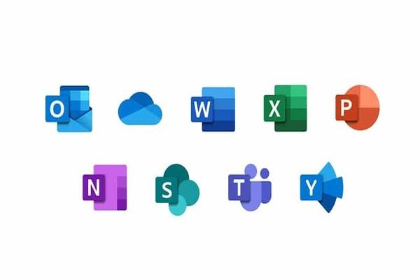 مايكروسوفت تكشف عن موعد إطلاق Microsoft Office 2021
