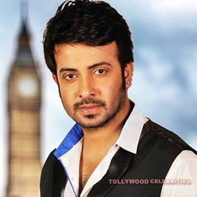 Shakib Khan Biography Wife Son Daughter Father Mother Family Photos