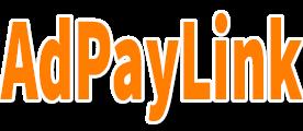 AdPayLink