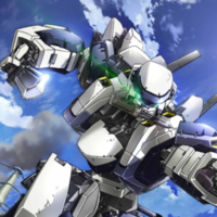 Full Metal Panic! Invisible Victory 9  online