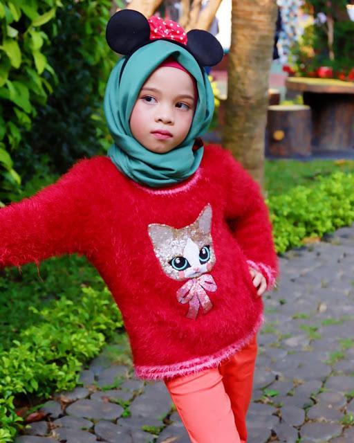 Saleha Halilintar