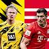 Supercopa da Alemanha 2021 entre Bayern e Dortmund já tem data e local definidos; confira