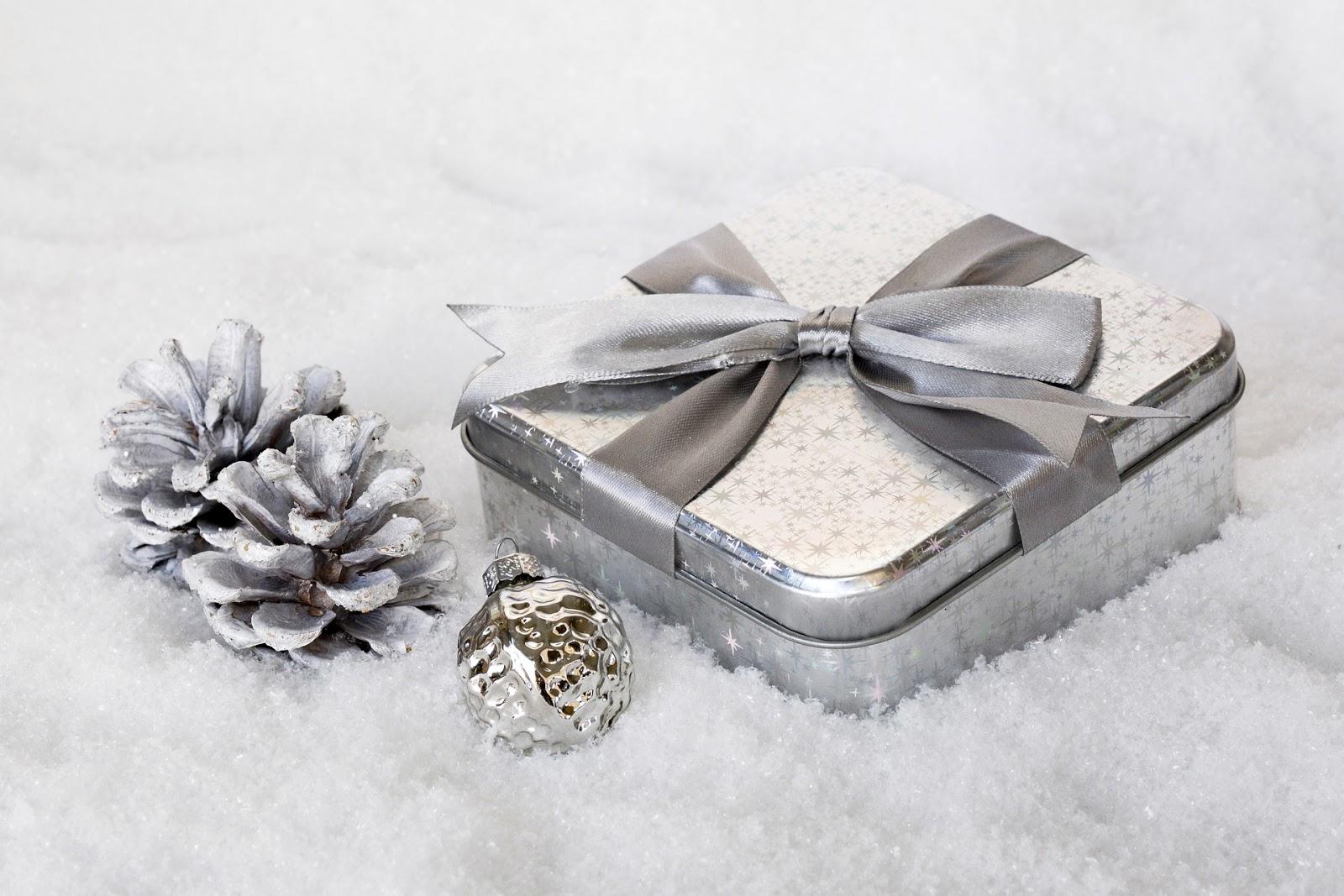 Co kupić na Święta - 5 propozycji gwiazdkowych prezentów dla kobiet