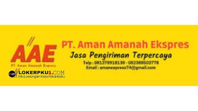 loker pekanbaru,lowongan kerja pekanbaru,lowongan kerja pekanbaru update,info kerja pekanbaru