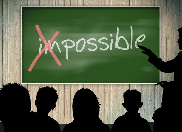 CONTOH PROPOSAL PTK BIMBINGAN KONSELING SMA SELF-REGULATED LEARNING