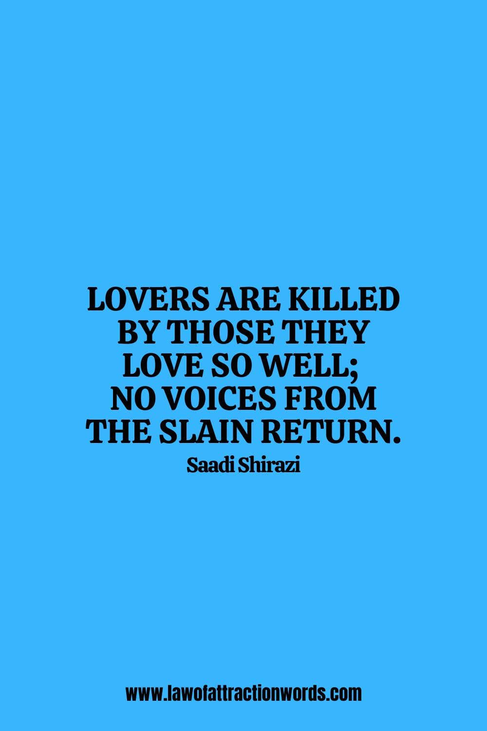 Deep Spiritual Quotes About Loss Of A Loved One