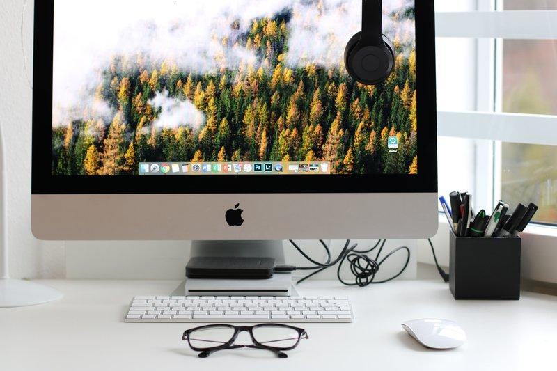 computer desktop backgrounds