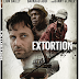Extortion 2017 Movie Free Download 720p BluRay HD