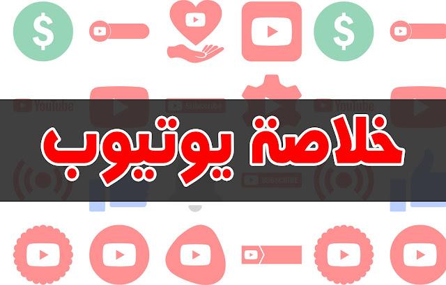 WWW.MO3LIWA.COM