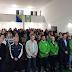 SDA održala promotivne tribine u Prokosovićima i Modracu