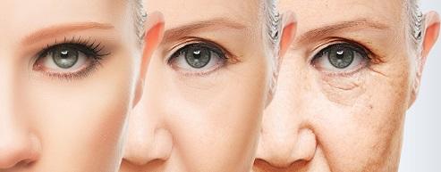 cirurgia plastica pelo ponto de vista de uma psicologa