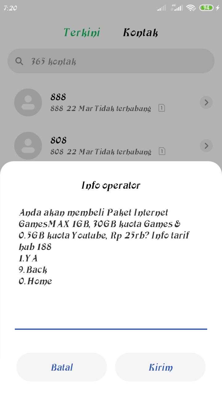 Screenshot 2020 04 06 07 20 48 272 com.android.phone