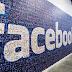 Facebook Menjadi Perusahaan Idaman Karyawan