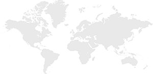 سجل زوار ميكروتك أفريقيا