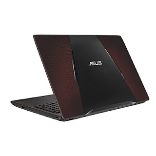 Asus ZX53VW Driver Download