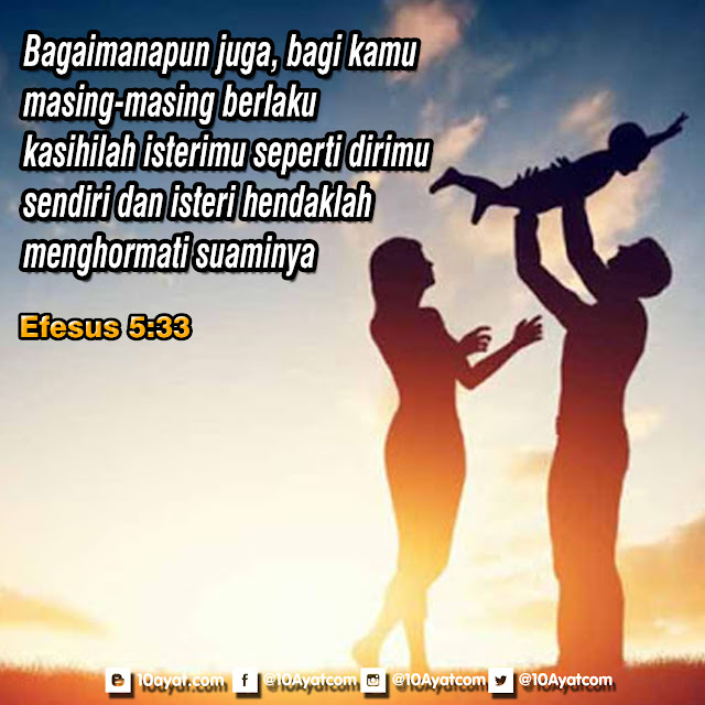 Efesus 5:33