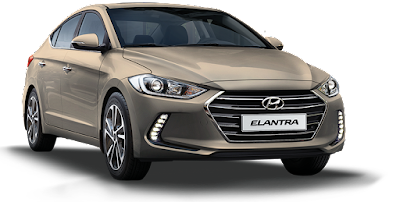 New 2017 Hyundai Elantra  look Hd Photos