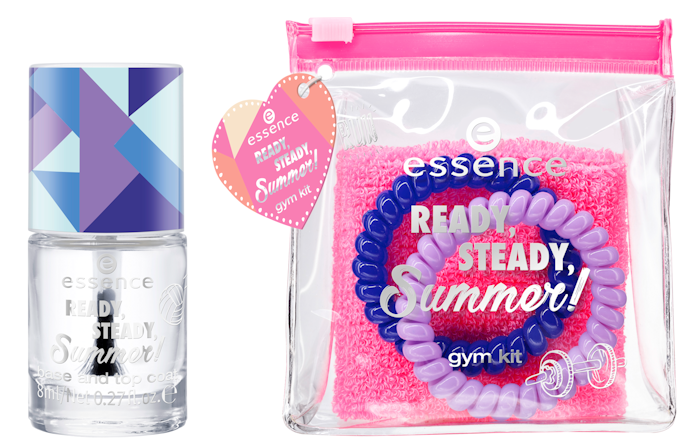 essence-ready-steady-summer-gym-kit