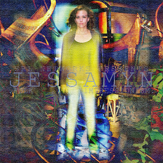 Discover-Independent-Music-Download-Independent-Music-Promote-Independent-Music-Folk-Impressionism-SRL-Networks-Presents-Jessamyn