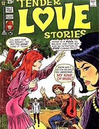 Tender Love Stories