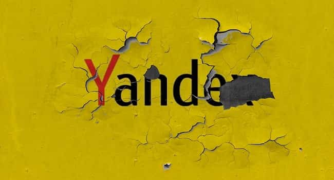 yandex toloka
