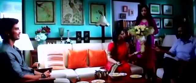 Dongri Ka Raja 2016 Full Movie 300MB 700MB BRRip BluRay DVDrip DVDScr HDRip AVI MKV MP4 3GP Free Download pc movies