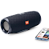 Best Bluetooth Speaker | JBL Charge 4 Portable Waterproof Wireless Bluetooth Speaker