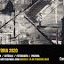 Convocatoria de Artes Visuales y Literatura 2020