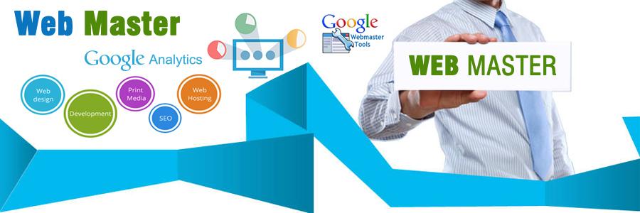 Quản trị website giá rẻ tại Thuận An