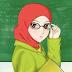 مطلوب معلمة للعمل لدى معهد الدرة للدراسات الشرعية في عمان