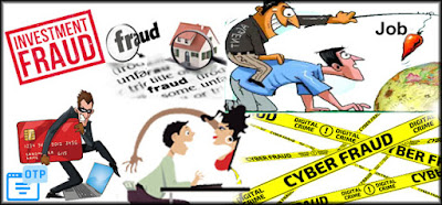 Online fraud cam cheating dating in India, private detective in mumbai, online fraud complaints in india