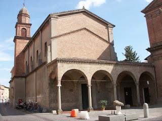 Santa Maria dei Servi