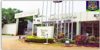 Special Information To All Unilorin Prospective NYSC Corps Members For 2019 Batch C